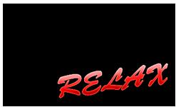 Relax Sevilla | Blanco y Negro Relax
