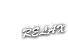 Contacta con Relax Sevilla