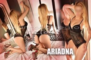 chica-Ariadna-Presentacioin