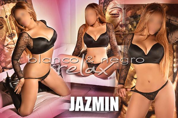 chicas escort colombia tabú