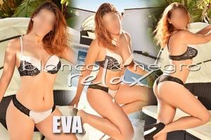 Presentación Eva