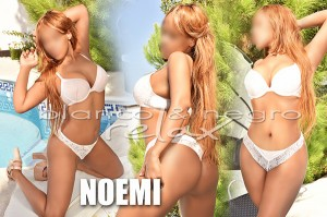 Presentación-Noemi-BN