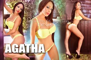 Presentación-AGATHA-BIS