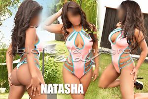 Presentación-Natasha-B-BN1x