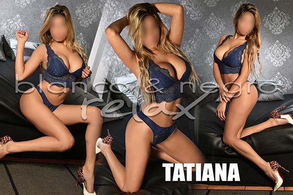 presentacion Tatiana Collage