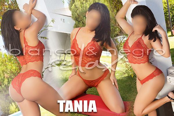 Presentacion Tania Morena Collage