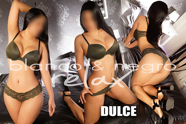 Presentacion Dulce Morena Collage