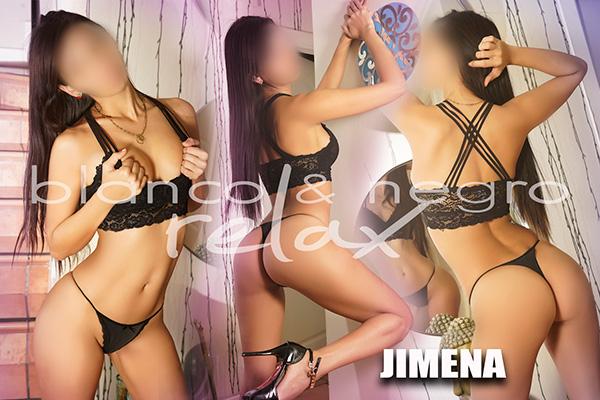 Presentacion Jimena Morena Collage