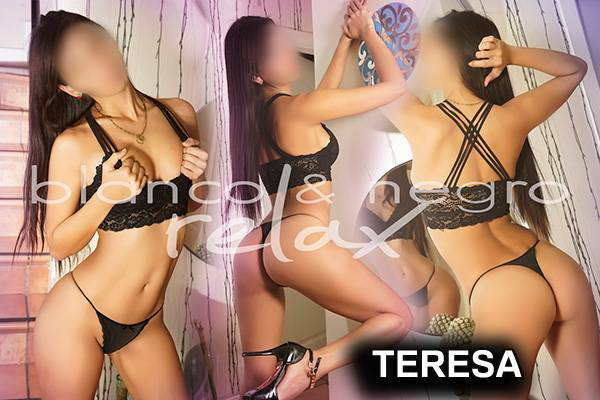 Presentacion Teresa Morena Culazo
